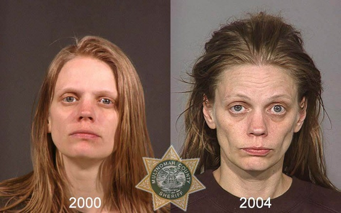 drug_abusers_before_and_after_15