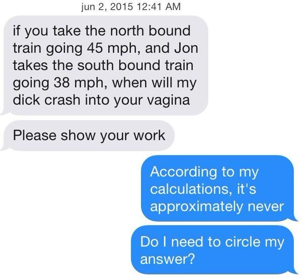 worst-pick-up-lines-from-tinder-05