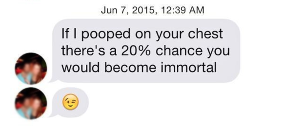 worst-pick-up-lines-from-tinder-02