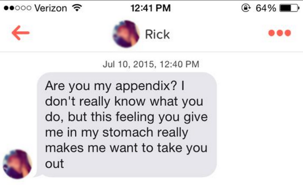 3worst-pick-up-lines-from-tinder-07