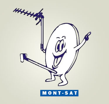 mont-sat-logo-fail