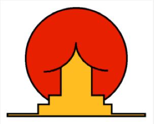 sun-rise-sushi-logo-fail