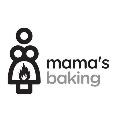 mamas-baking-logo-fail