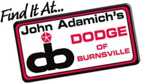 dodge-of-burnsville-logo-fail