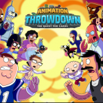 Download Animation Throwdown Game Tips & Tricks || The Quest For Cards