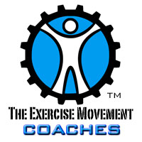The-Exercise-Movement