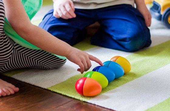 PRESCHOOL EASTER BASKET 32 Daily Mom Parents Portal
