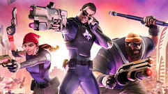 Agents of Mayhem Shows the Difference A Year Can Make