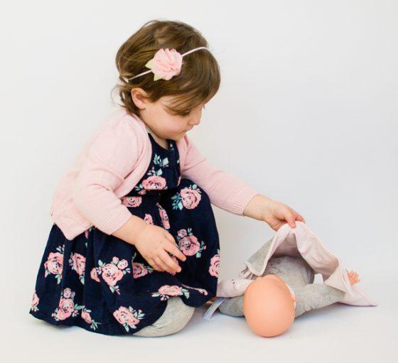 PRESCHOOL EASTER BASKET 3 Daily Mom Parents Portal