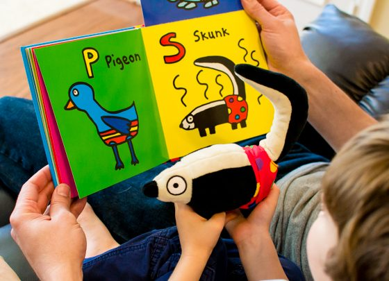 PRESCHOOL EASTER BASKET 28 Daily Mom Parents Portal