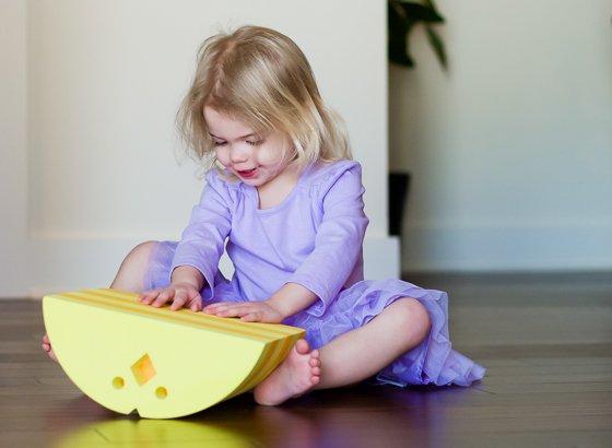 PRESCHOOL EASTER BASKET 7 Daily Mom Parents Portal