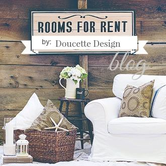 RoomsforRentThumbnail
