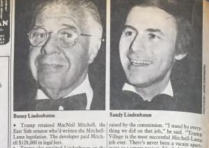 donald-trump-article-1979-village-voice