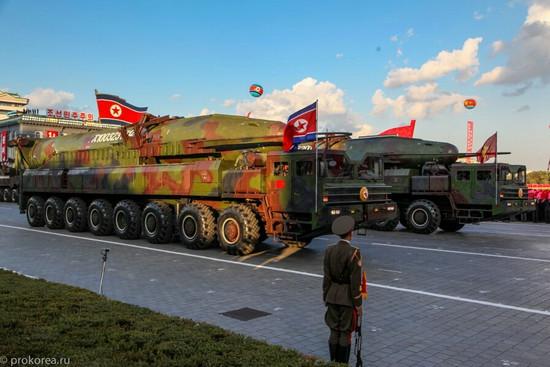 韩媒称朝核试验惹怒中国 中朝关系降到历
