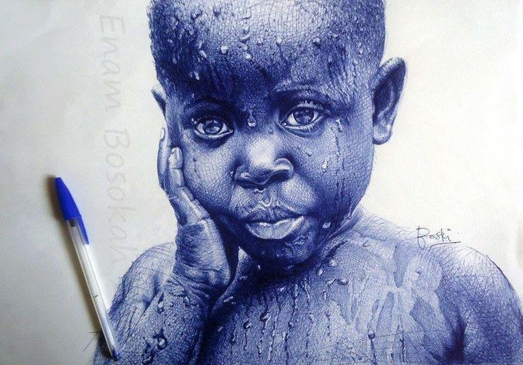 wet-child-ballpoint-pen-artwork
