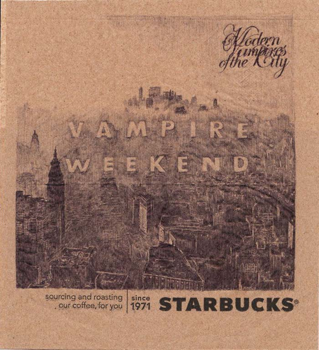 vampire-weekend-album-artwork-drawn-on-starbucks-napkin