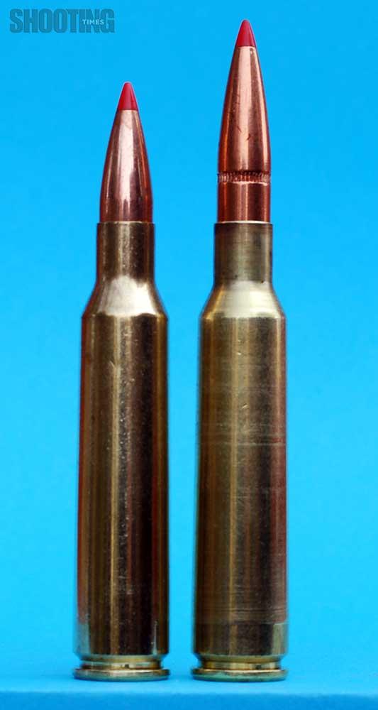 swedish-6.5x55-mauser