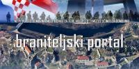 Braniteljski-portal.hr