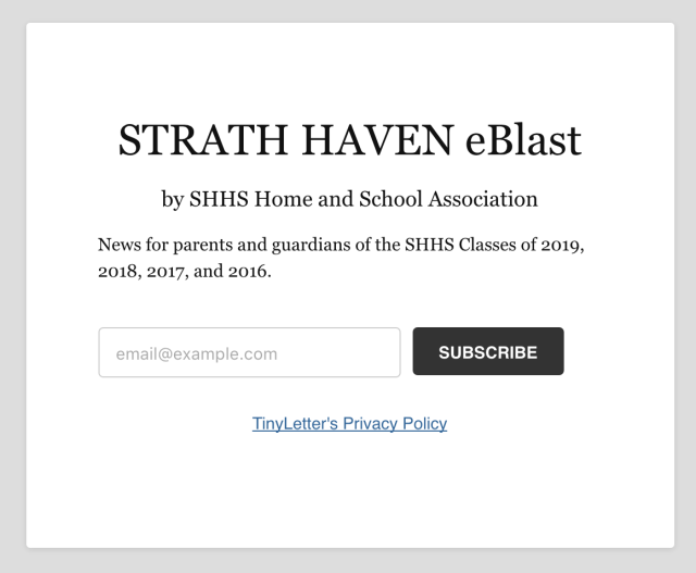 strath-haven-eblast-signup