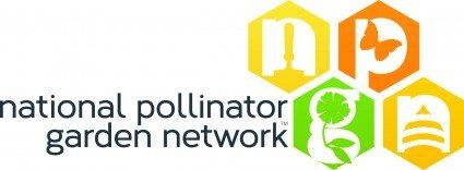 NPGN-Logo-4c (2)