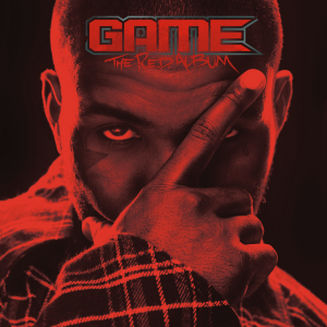 The-Game-West Coast Rapper