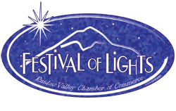 fol logo Festival Of Lights