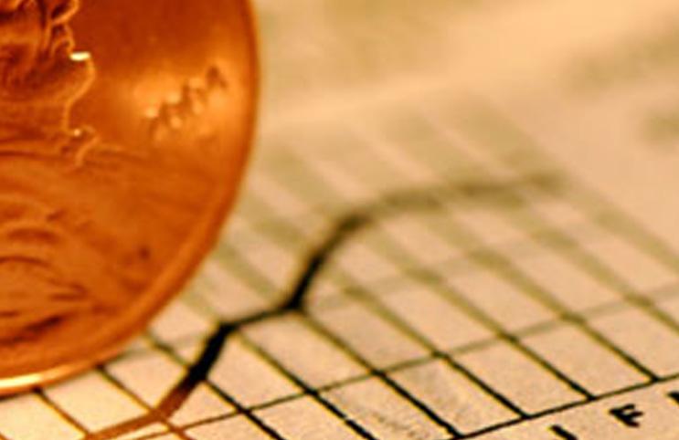 penny stock trading