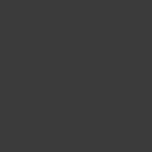 follow local milk on instagram