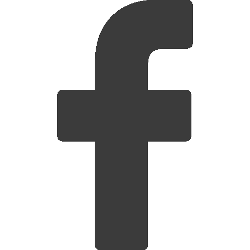 follow local milk on facebook