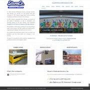 StoneCo Wholesale Services