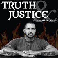 truth_and_justice