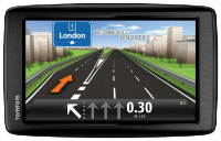 Tomtom sat nav reviews