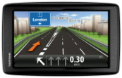 Tomtom review