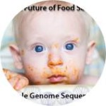 Whole Genome Sequencing: Future of Food Safety