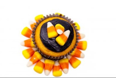 halloween cupcake ideas2