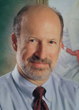 Fred Appelbaum, MD