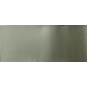 电镀锌钢板