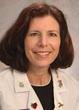 Susan Cohn, MD