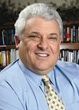 Arthur Caplan, PhD
