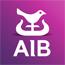 AIB New