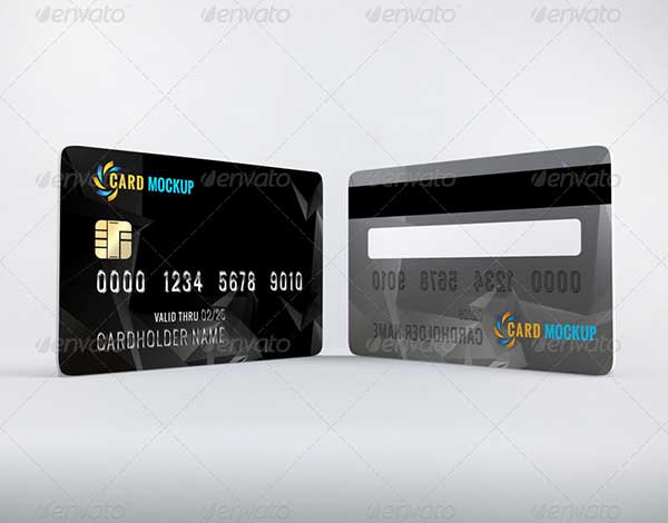 Bank-Card-Mockup-Template