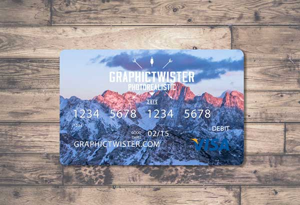 Credit-Card-Mockup-psd-template