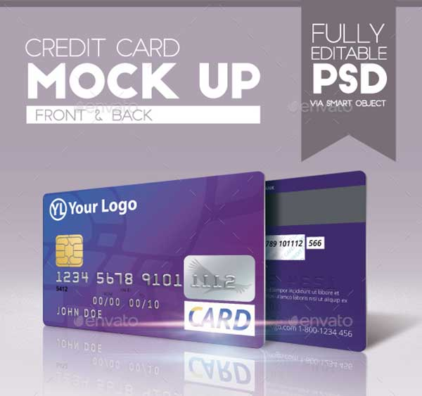 Credit-Card-Mock-Up-PSD-Template