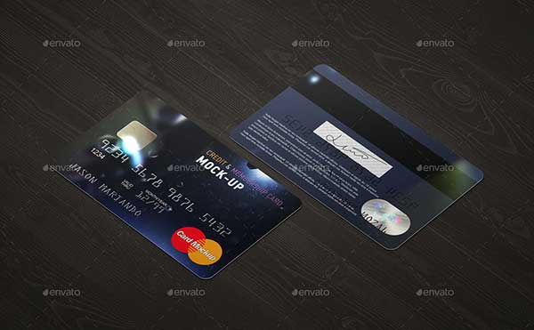 Credit-Card-Mock-Up