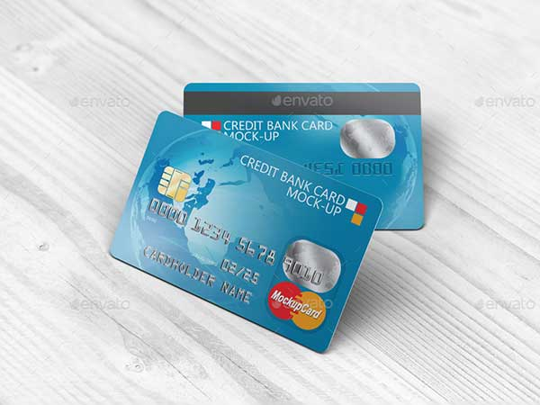 002_Credit-Bank-Card-Mock-Up
