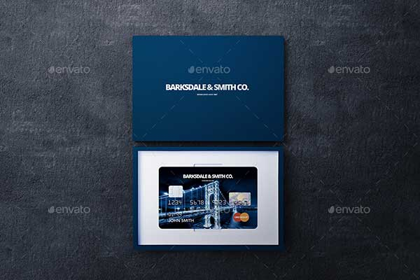 Bank-Credit-Card-Mock-up