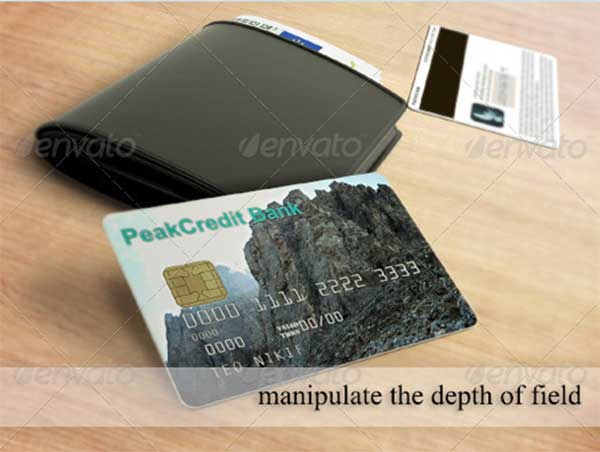 1Credit-Debit-Bonus-Card-Mockup