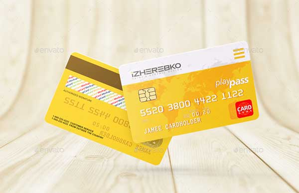 Credit-Card,-Bank-Card,-ID,-Discount-Mock-Up