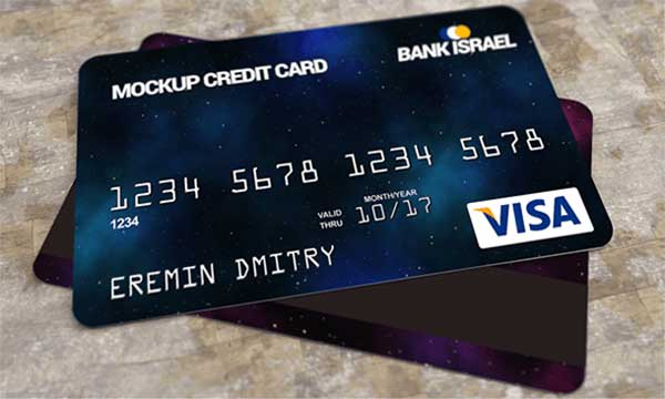 Free-Credit-Bank-Card-Mockup-Psd