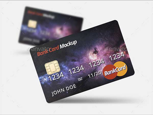 Credit-Card-Bank-Mockup-PSD-Template